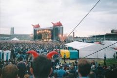2001b Praha