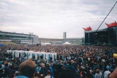2001c Praha