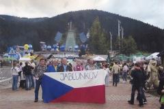 2009 Zakopane